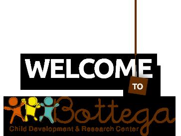 Wellcome to Bottega